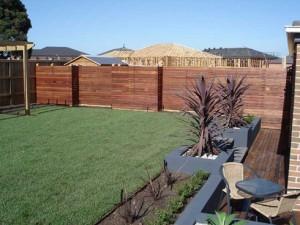 modern-fence-2